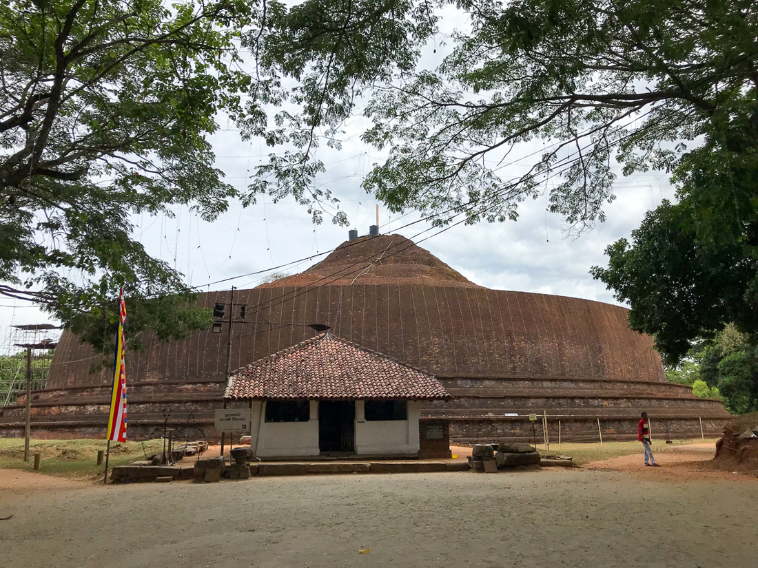 Sri Lanka Yudaganwa