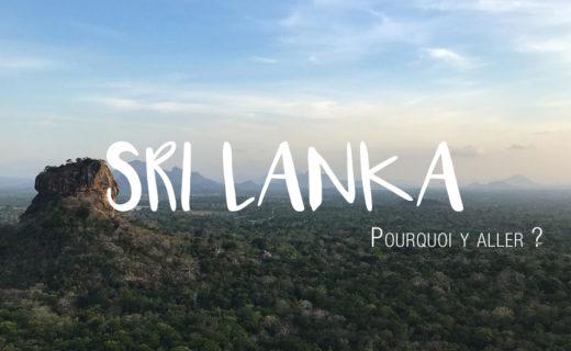 Sri Lanka Blog Colombo Ella Kandy Haputale Arugam Bay Hunuwatuna Mirissa Tangalle Dambulla
