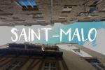 Saint-Malo France