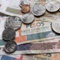 Monnaie de Cuba: la fin de la double monnaie