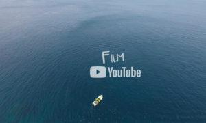 Vidéo de voyage au Sri Lanka – 5 semaines en solo