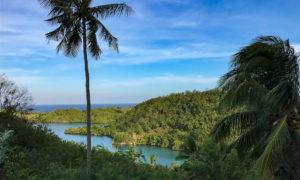 Voyage en Indonésie ? Tout ce qu'il faut savoir