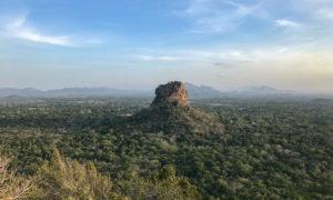 Voyage au Sri Lanka : tout ce qu'il faut savoir !